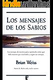 Los mensajes de los sabios (LIBROS ELECTRONICOS COL)