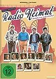 Radio Heimat - Damals war auch scheiße!
