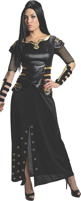 Rubie's Costume 300: Rise Of An Empire Adult Artemisia Final Battle