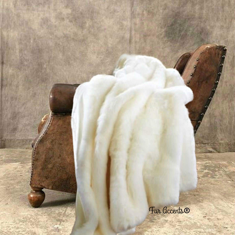 "Assassins Creed Aguilar Character Super Plush Fleece Throw Blanket 45/""x60/"""