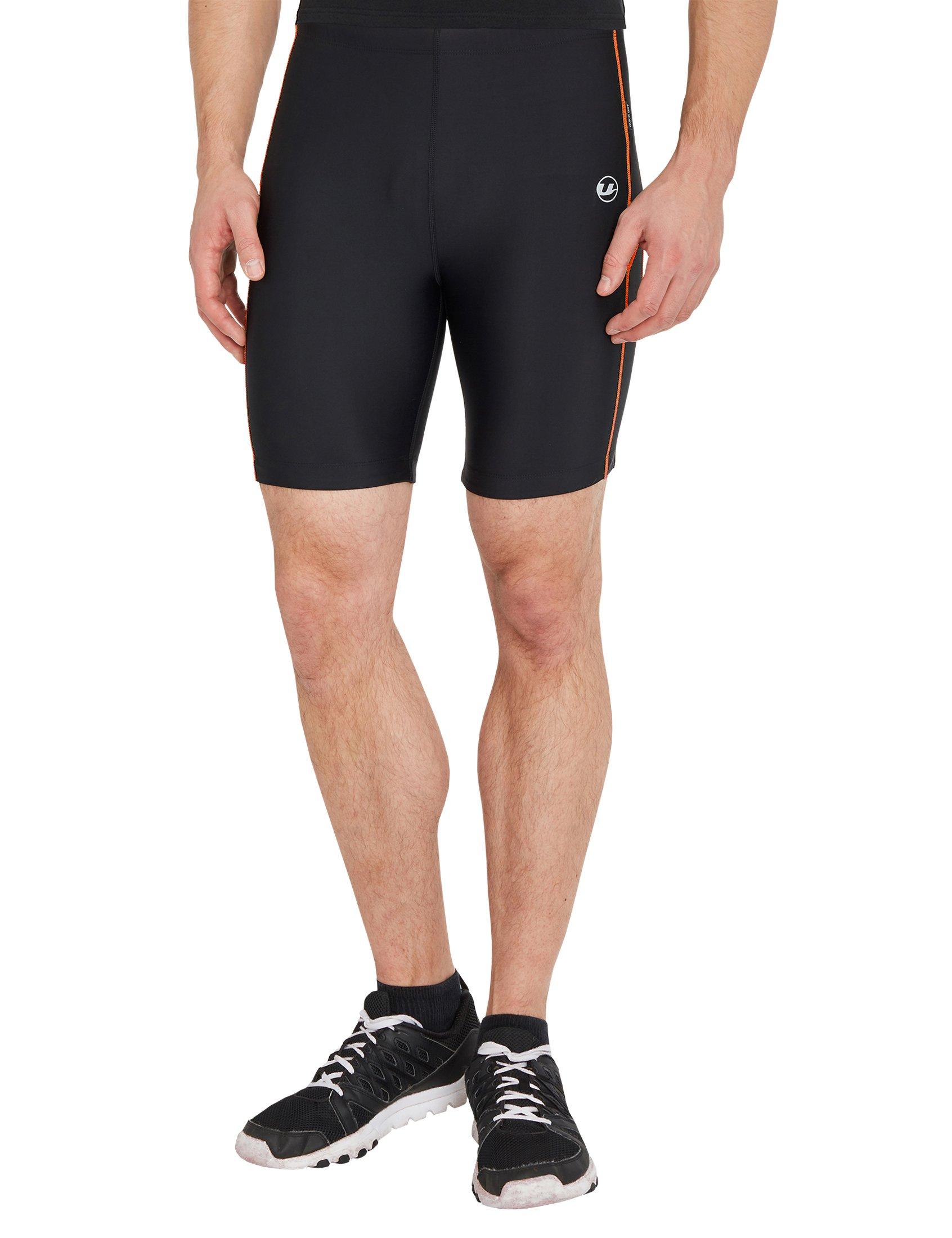 Para Valorados Deportivos Cortos Pantalones Hombre Mejor En XPUqgWaaw