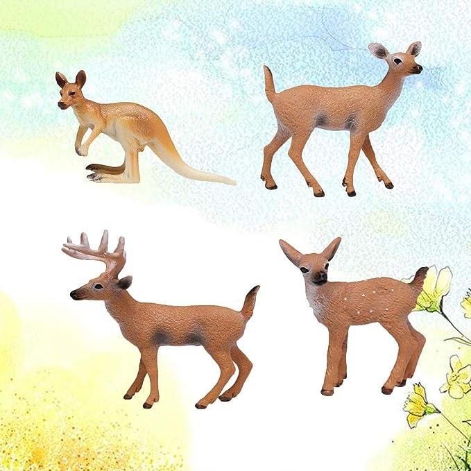 Cervo - Deer - btrader.lt