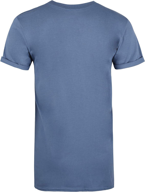 Disney Dumbo Star Camiseta para Mujer