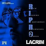 R.I.P.R.O 2 [Explicit]