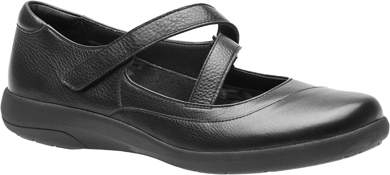 ABEO Encina - Women's Casual Shoes