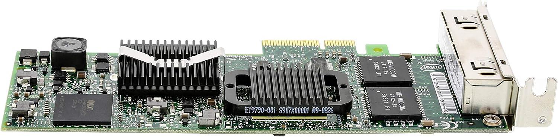 Dell YT674