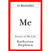 Me: Stories of My Life (English Edition)