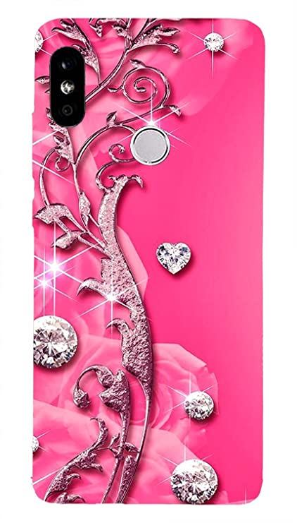 sale retailer 36d5a 44cad Artitude Back Cover for Redmi Note 5 Pro/redmi Note 5 Pro Back case/redmi  Note 5 Pro Cover