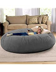 Bean Bags Amazon Com