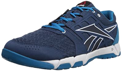 4926d947cc6 Reebok Men s One Trainer 1.0 Cross-Training Shoe