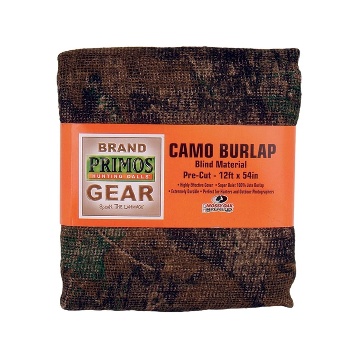 material game blinds blind camo product hunter width er