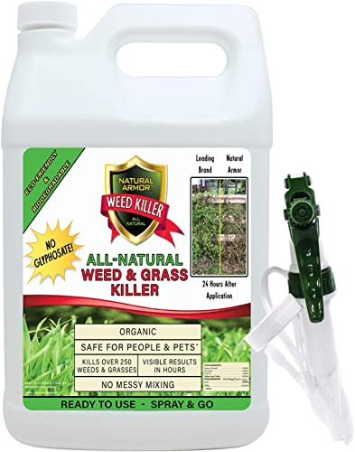 Natural-Armor-Weed-and-Grass-Killer-All-Natural-Concentrated-Formula
