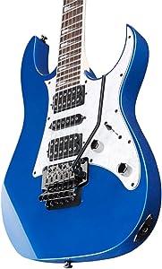 https://www.amazon.com/Ibanez-RG450DX-Electric-Guitar-Starlight/dp/B00I1Y47G0/ref=as_li_ss_tl?&linkCode=ll1&tag=guitarinstrument-20&linkId=0424e3b9c879de32fbc2a895124d20af