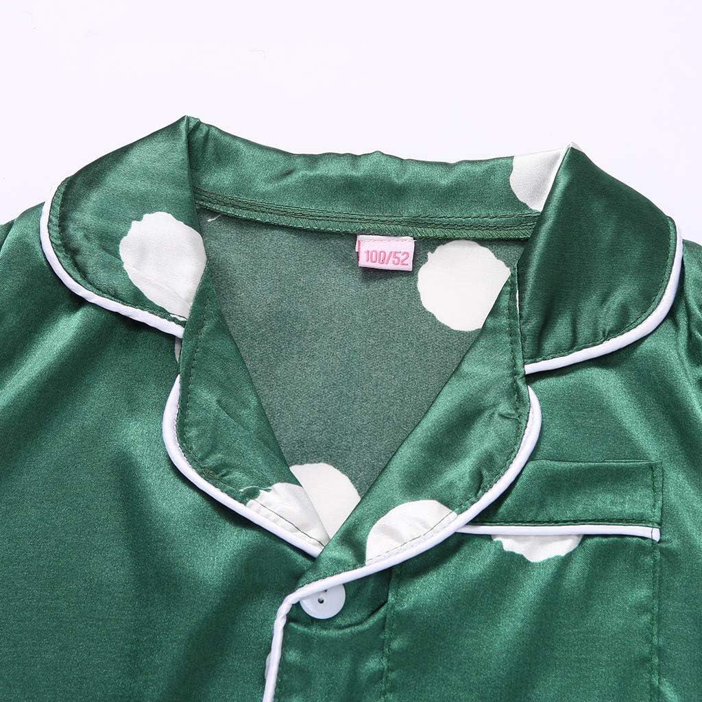 Tabpole Neugeborene Jungen M/ädchen Stricken Overall Langarm Strampler Body mit Hut Winterkleidung
