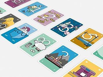 Buy planning poker cards australia ubuntu check ram slots