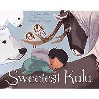 Sweetest Kulu (English)