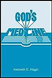 God's Medicine (English Edition)