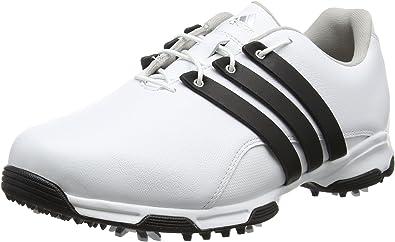 adidas Pure TRX WD - Zapatos de Golf para Hombre