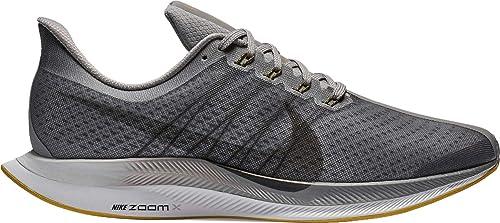 new style 1c6f2 a445d Nike Zoom Pegasus 35 Turbo Mens Aj4114-003: Amazon.ca: Shoes ...