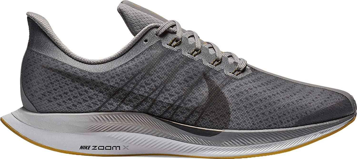 separation shoes 30428 b24af Amazon.com   Nike Zoom Pegasus 35 Turbo Mens Aj4114-003   Road Running