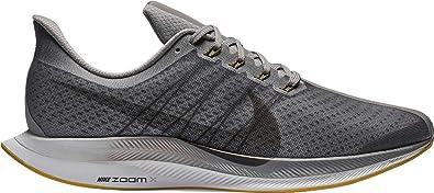 4e950acc47 Nike Zoom Pegasus 35 Turbo Mens Aj4114-003
