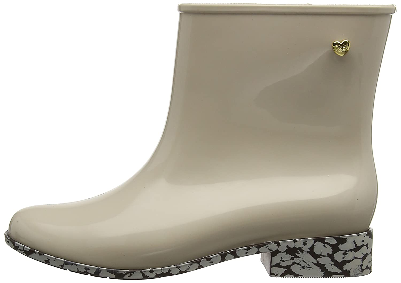 Mel Damen Goji Stiefel Boot Stiefel Goji Beige (Ivory) 60e03e