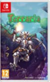 Terraria (Nintendo Switch) (輸入版)