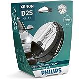 PHILIPS Xenon X-TremeVision Gen2 +150% D2S HID Xenon Bulb 85122XV2S1