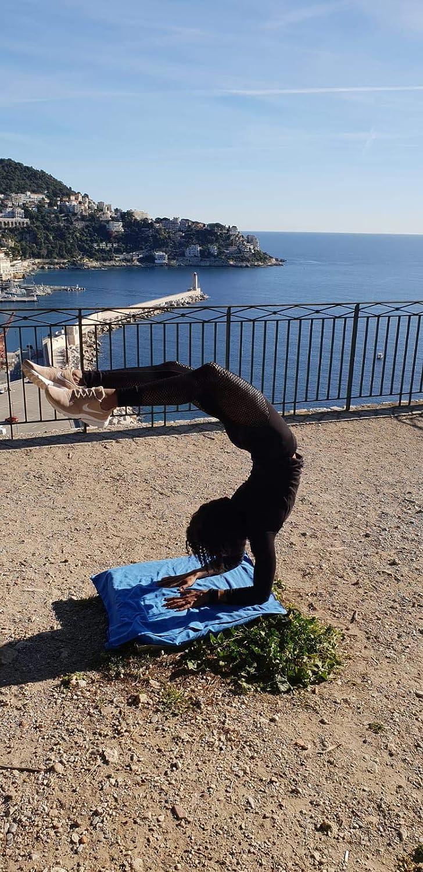 ducha 150 x 80 cm ligero ba/ño Yoga Camping Microfibra de secado r/ápido deportes gimnasio grande para gimnasio Absorbente toalla de compacto Senderismo Playa nataci/ón Pilates viajes