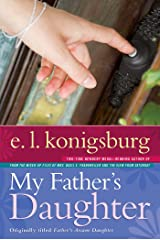 My Father's Daughter Kindle Edition