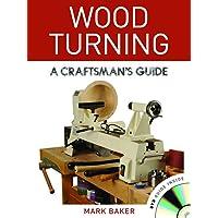 Wood Turning