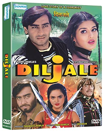 Diljale movie free mp3 songs livinarticles.