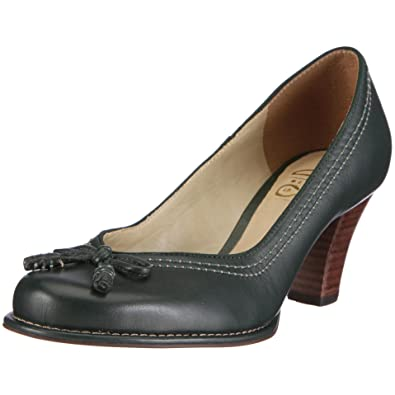 buy good get online various styles Clarks 20341972 Bombay Lights, Damen Pumps