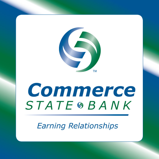 Commerce Sb Business Mobile