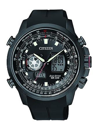 Armbanduhr kautschuk armband