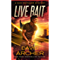 Live bait - A Sam Prichary Mystery (Sam Prichard, Mystery, Thriller, Suspense, Private Investigator Book 18)