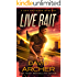 Live bait - A Sam Prichard Mystery (Sam Prichard, Part 2 Book 9)