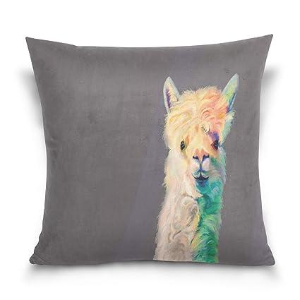 Sr. Weng hogar perro algodón manta almohada para sofá cojín en forma de coche cama