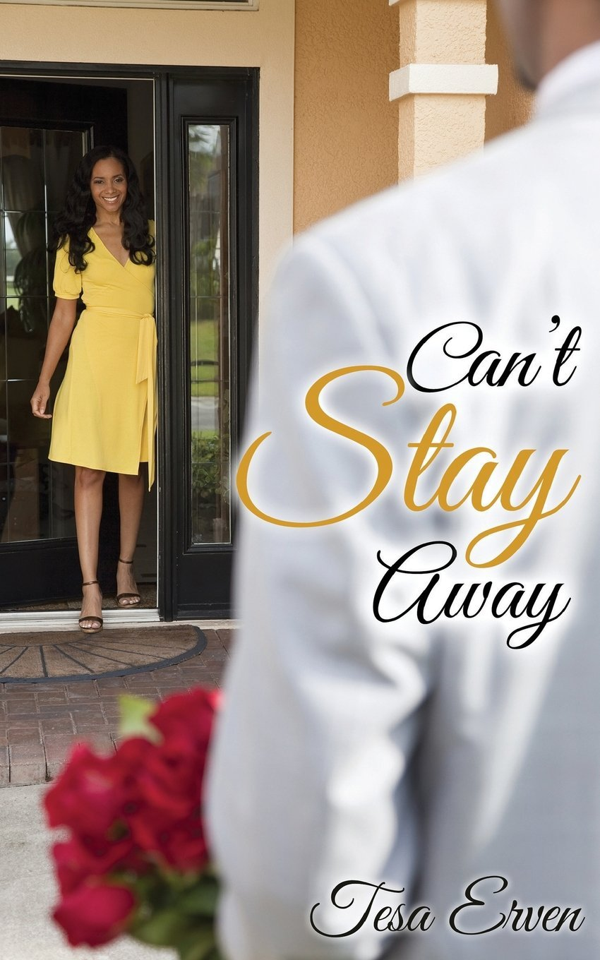 Download Can't Stay Away (The Loose End) (Volume 5) pdf