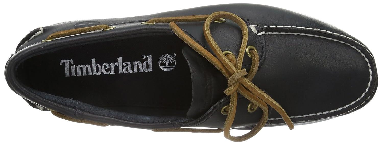 Timberland Brig 2 Eye ab 54,99 € | Preisvergleich bei