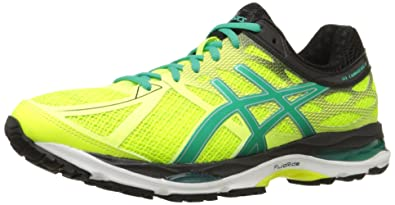 40135f508 Amazon.com | ASICS Men's GEL Cumulus 17 Running Shoe | Road Running