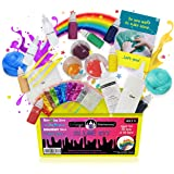 Slime Kit Supplies for Girls and Boys Ages 7+,...