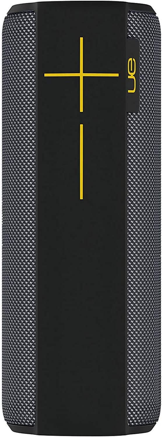 Ultimate Ears MEGABOOM Panther - 984-001220 - (Renewed)