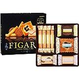 三立製菓  フィガロ  23個