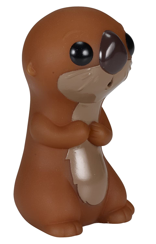 new Finding Dory Sea Otter Bath Squirter Toy - ikonshocks.co.uk