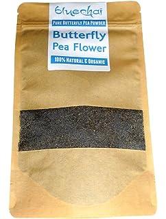Amazon.com: Royal Blue Powder Food Color: Kitchen & Dining