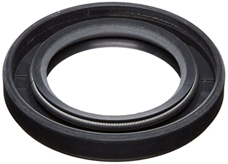 Rotary shaft oil seal 25 x 32 x height, model pack