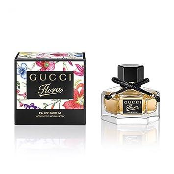 Buy Gucci Flora Eau De Parfum Vaporisateur Natural Spray 75 Ml With