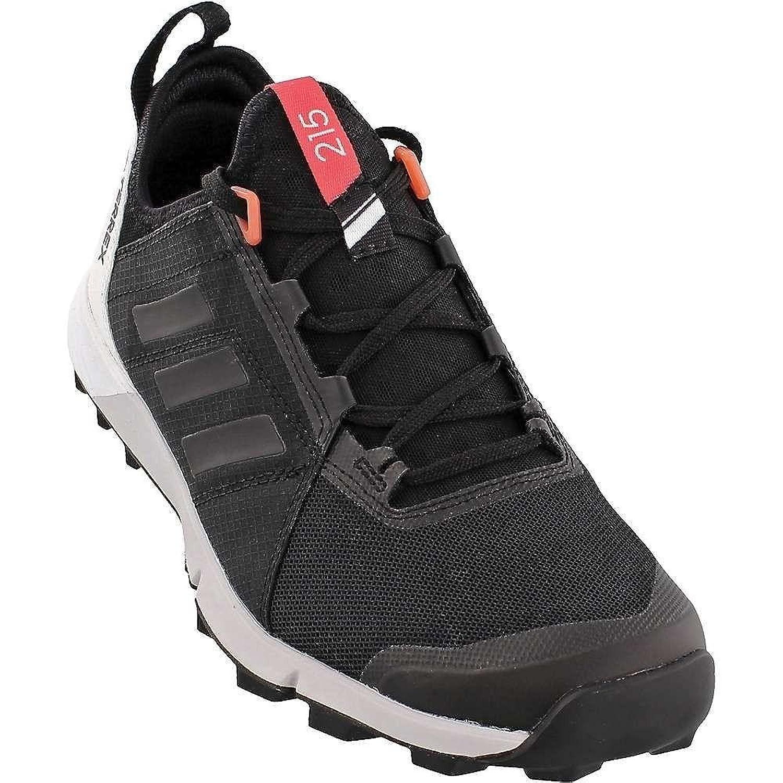 (アディダス) Adidas レディース 陸上 シューズ靴 Terrex Agravic Speed Shoe [並行輸入品] B077YTJF1N
