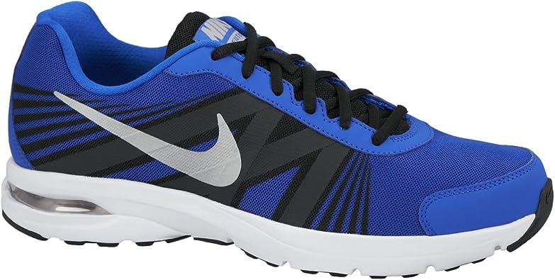 Desmañado eco confesar  Nike Air Futurun 2 - Zapatillas de Running para Hombre, Color Azul, Talla  44.5: Amazon.es: Zapatos y complementos